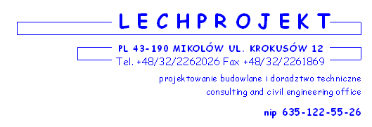 lechprojekt4
